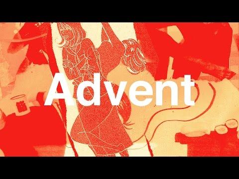 Suicideyear  Soad Advent 15  16
