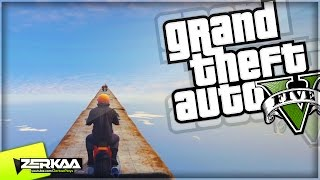 SKY BUSES | GTA 5 Funny Moments | E470 (with The Sidemen) (GTA 5 Xbox One)