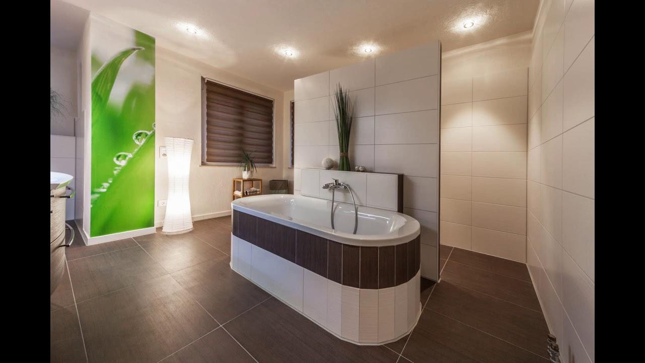 5 Tipps für die Renovierung im kleinem Badezimmer - YouTube