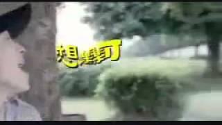 可樂果的電視廣告片 (8)