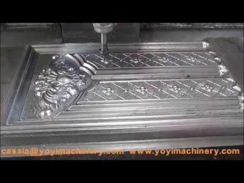 steel door embossing die, steel door design philippines