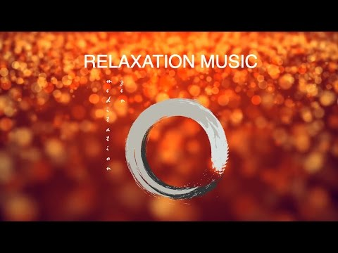 Relaxation Sleep  Music - Healing Music for Stress Relief.