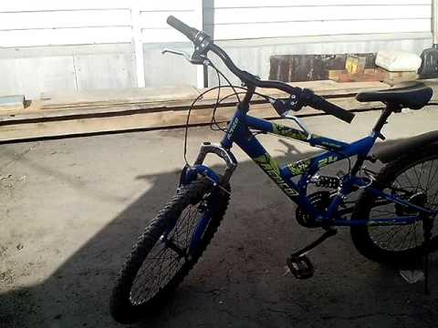Велосипед merida – это превосходный инструмент для профессионального спортсмена, нацеленного на победу, отличное развлечение для вашего ребенка или надежный тренажер для вас.