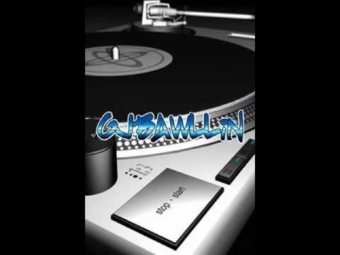 DJ BAWLLiN's 2012- AZoNTO Vs MY BaBY Vs LiON KiNG ReMiXx