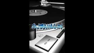 DJ BAWLLiN