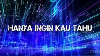 Download lagu HANYA INGIN KAU TAHU(HIP-HOP-KOPLO)lirik