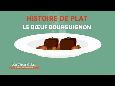 histoire-de-plat-:-le-boeuf-bourguignon-!---les-carnets-de-julie