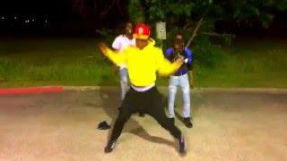 Lil Uzi Vert - 7am | Dance Video