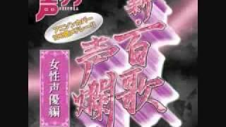ニコニコ動画から転載。http://www.nicovideo.jp/watch/sm11483044伊藤...