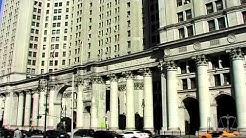 Michael Reinhardt, Esq. Brooklyn, NY Real Estate Attorney