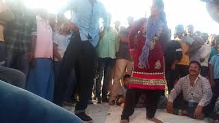 Pushpa latha Pothavaram Rowdy basha drama Videos Msk Nagoor basha