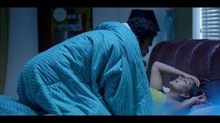 18+ Only :எவ்வளவு வேகமா குத்துறான்  IAMK Adult Climax Scene