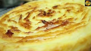 tava böreği nasıl yapılır / tava böreği tarifi