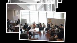 横浜の未来 ワークショップ Thumbnail