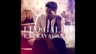 Leo Gallo - Extravaganza (Taan Newjam Club Mix)