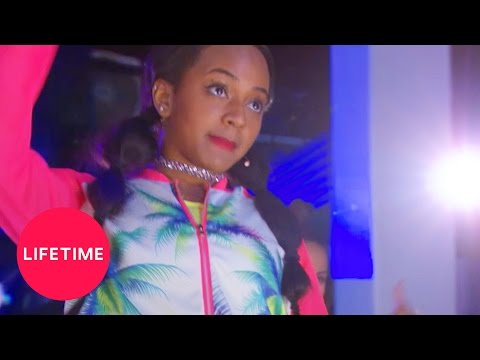 The Pop Game: Episode 6 Performances  Fridays 1110c  Lifetime