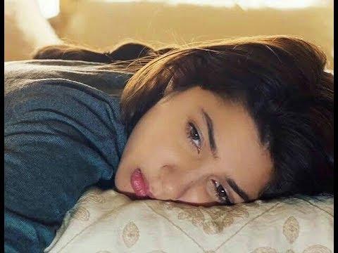 Koi To Wafa Kare😔koi To Jafa Kare💔|| Sad Heart Touching Watsapp Status || 30 Second Video