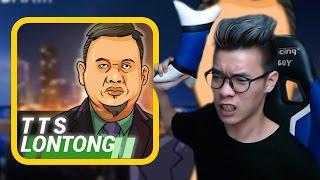 Video UNTUNG ARTIS LU ! | TTS CAK LONTONG | Indonesia Android Gameplay download MP3, 3GP, MP4, WEBM, AVI, FLV Oktober 2018