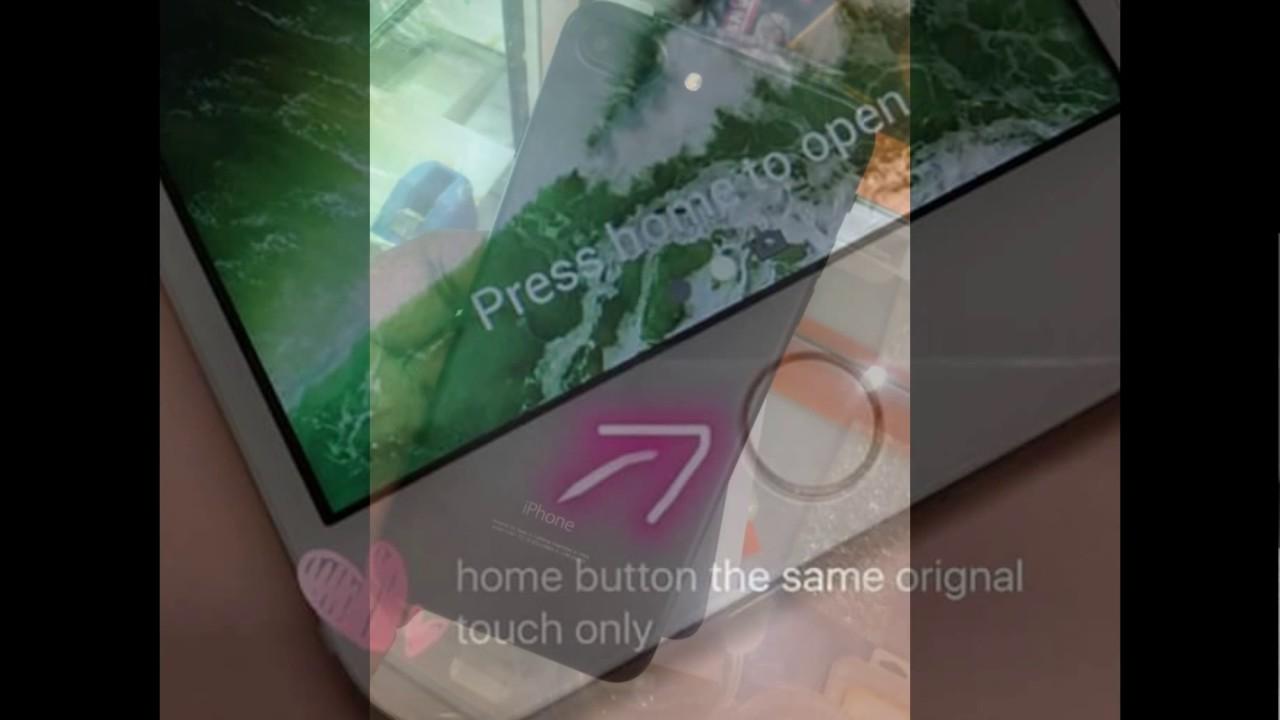 Iphone 7 Plus Supercopy Clone Kw Super Replika Like Hdc 081932231379