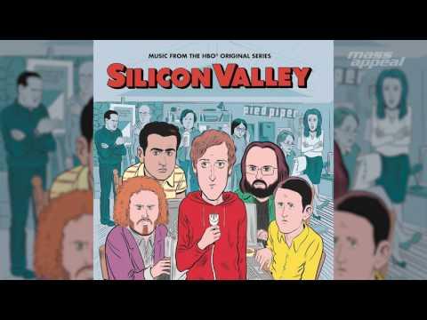 """Kool Aid"" - Danny Brown (Silicon Valley: The Soundtrack) [HQ Audio]"