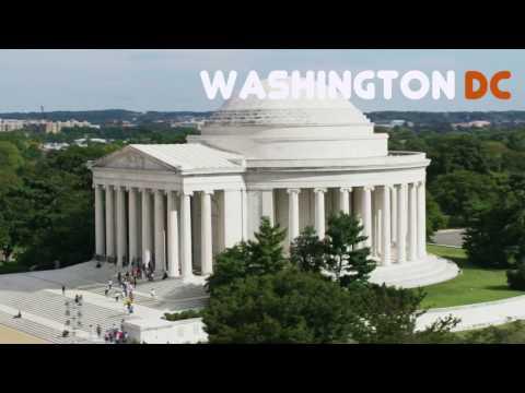 Travelbound Education   USA