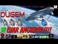 REMIXNYA SERASA NAIK PESAWAT LUAR ANGKASA!!!! DJ TERBARU 2018  🔊BASS BOOSTED 🔊DJ LOUW VOL 129
