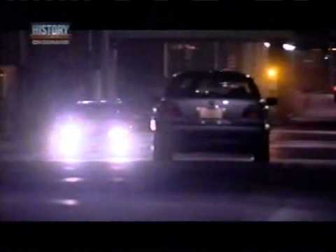 Urban Legends-Gang Initiation-True Or False?