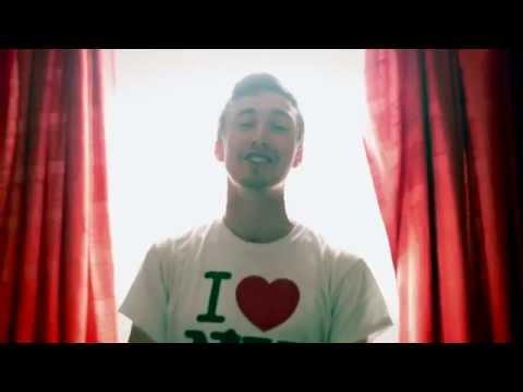 Lewis Kenny - MDMAzing