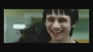 Клип на фильм Антикиллер Д К
