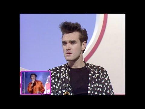 Brian Pern Indie Special - Part 2: Indie Music Season - BBC Four