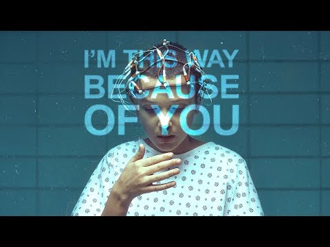 Eleven || I'm this way because of you