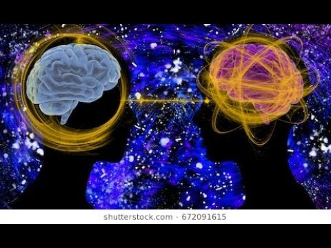 Image result for Telepathy youtube