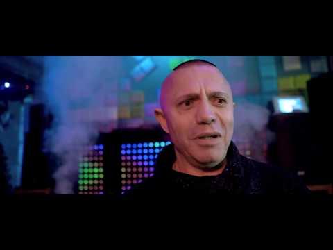 NICOLAE GUTA - COPACABANA (VIDEO OFICIAL 2018)