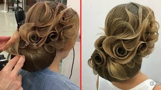 Hairstylists Are Awesome | Top Rated HairStyles of 2017