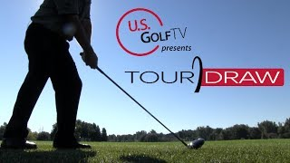 Tour Draw Overview: What is Tour Draw?