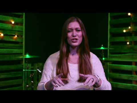 2017 BigStuf Intern Application Video Abbey Lindsay