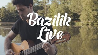 �������� ���� Валентин Гамзунов - Мой путь | Bazilik Live ������