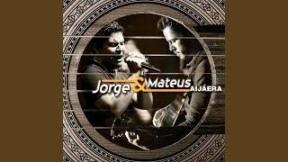 Download Lagu Amo Noite E Dia (Live In Sao Paulo / 2010) mp3