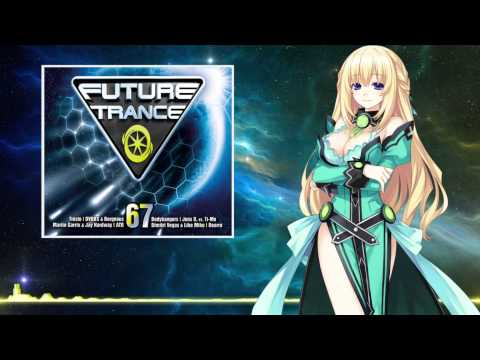 Best of Future Trance 67 Nightcore Compilation |HD|