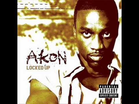 Akon top 10 songs (Top10MusicTV)