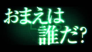 『THE NEXT GENERATION パトレイバー 首都決戦 ディレクターズカット』 ...