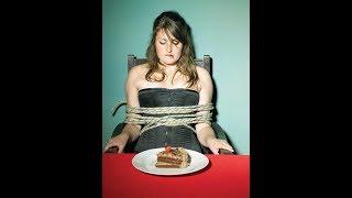 Топ современная диета. Часть 2