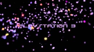 Custom PS3 Gameboot with Tutorial and Download link