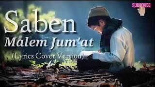 Download lagu Saben malam jumat