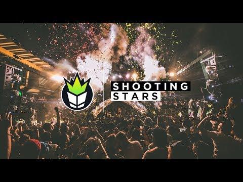 Bag Raiders - Shooting Stars (Vintage Culture, Future Class Remix)