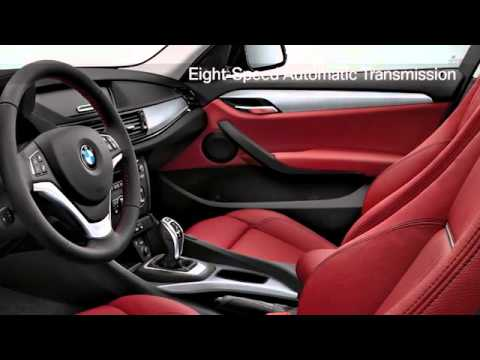Click Here For Search Results  Video  murray bmw denver colorado
