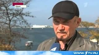 Химическое оружие на дне черного моря.(Подпишись на новые видео / Subscribe to new video http://www.youtube.com/channel/UC35ua_jVaqqdJ6ZFS3G9Rug?sub_confirmation=1Химическое ..., 2015-04-23T06:48:23.000Z)