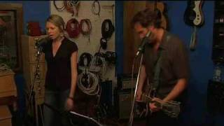"""Gordon Gano & The Ryans - """"Wave and Water"""" (Official Video)"""