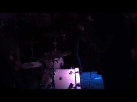 Magnum Force - Worthless live