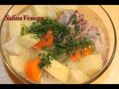 Блюда из баранины — 99 рецептов с фото. Как приготовить
